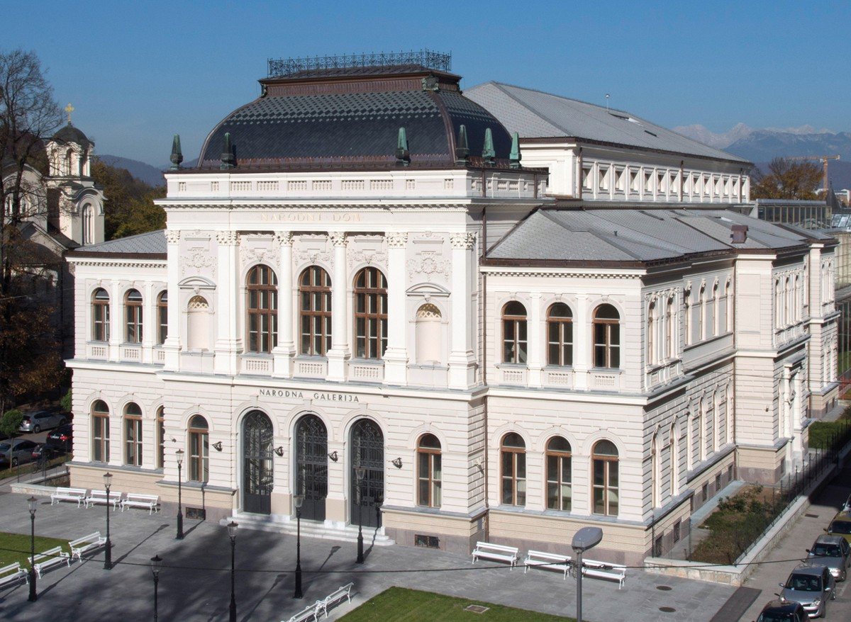 National Gallery » Visit Ljubljana on gallery q, gallery l, gallery v, gallery t, gallery n, gallery h, gallery a, gallery p, gallery k, gallery f, gallery i, gallery d, gallery m, gallery c, gallery r, gallery g, gallery e, gallery b,