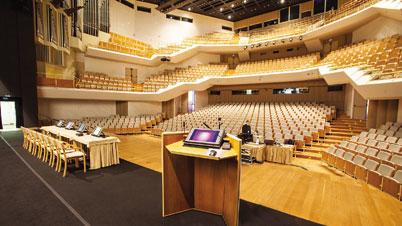 Cd Congress Centre Ljubljana 187 Visit Ljubljana