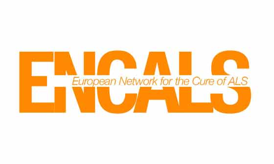 European Network for the Cure of Als Meeting – ENCALS 2017 and SINAPSA
