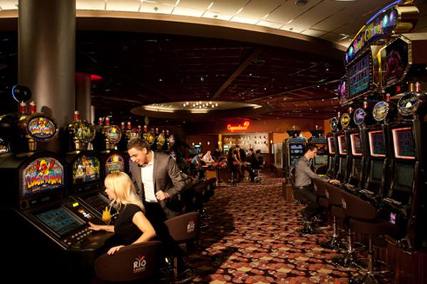 Casino rio ljubljana poker entertainment casino windsor