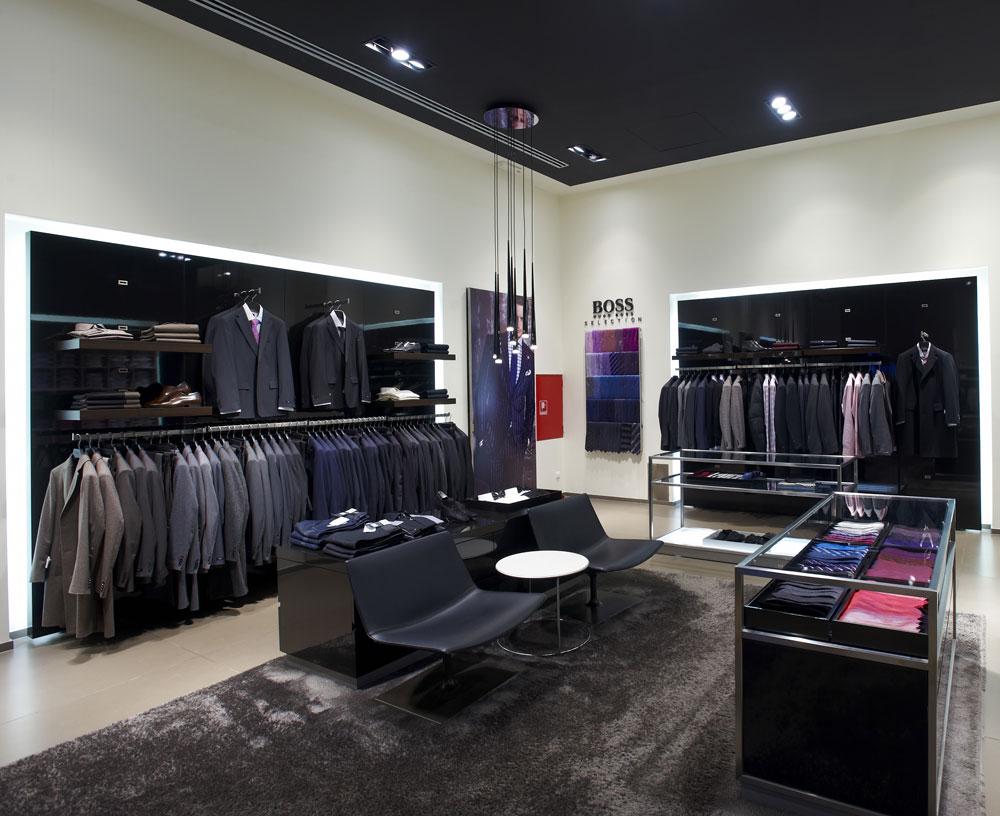 hugo boss homme store. Black Bedroom Furniture Sets. Home Design Ideas