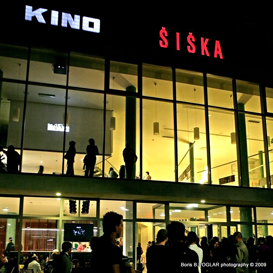 Image Result For Dj Siska