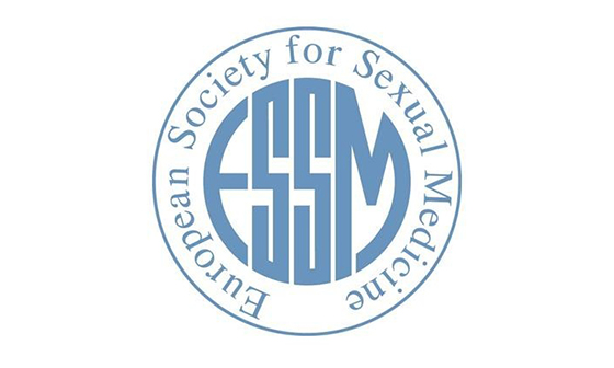 21st Congress of the European Society for Sexual Medicine