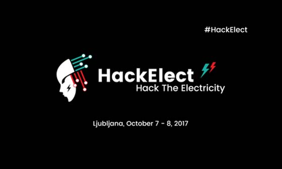 HackElect 2017