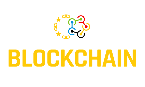 Blockchain for sustainable development goals 2019