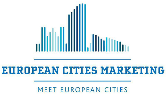 European Cities Marketing International Conference & General Assembly 2019