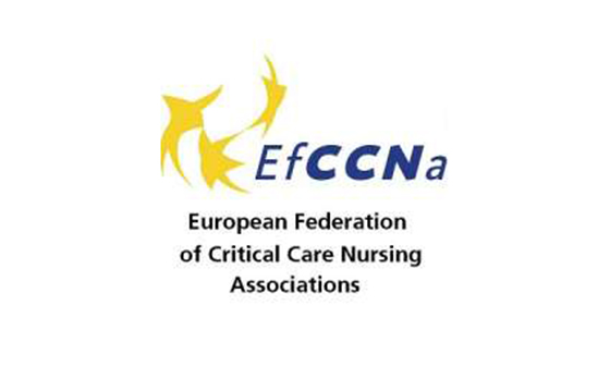 8th EfCCNa Congress 2019