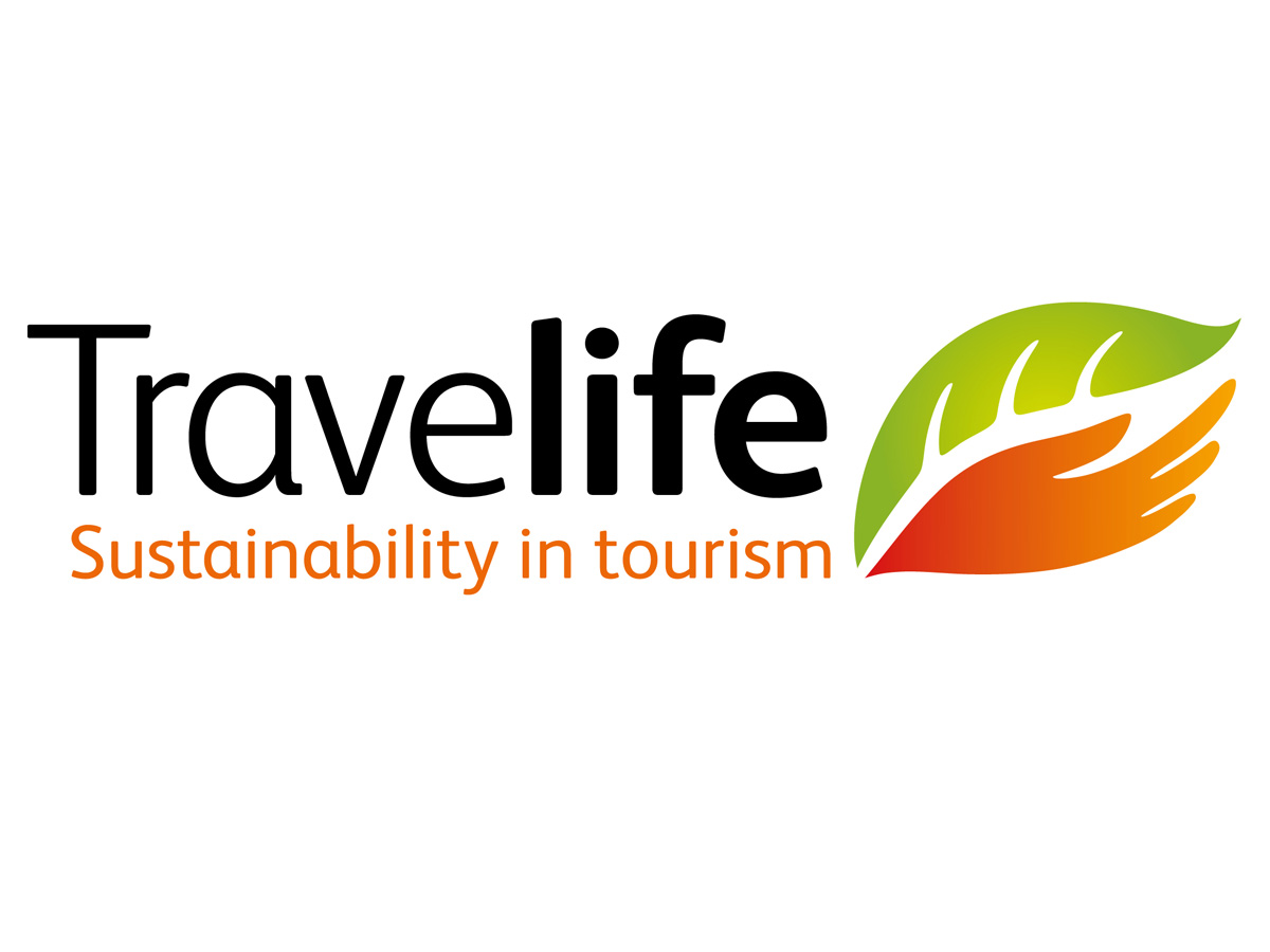 Eight Hotels In Sustainable Travelife Certification Process Visit