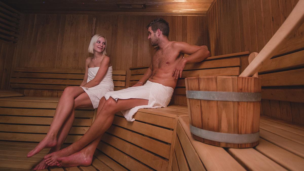 https://www.visitljubljana.com/assets/gallery/sauna2.jpg