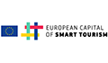 European Capital of Smart Tourism