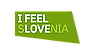 Slovenia - Official Tourist Guide