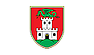 Municipality of Ljubljana