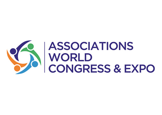 Association World Congress