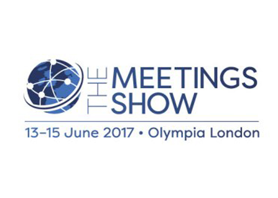 The Meetings Show UK
